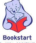 bookstart_logo