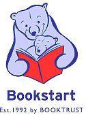 Book Start