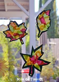 Autumn Play Collection 40 Fabulous Ideas The Imagination Tree