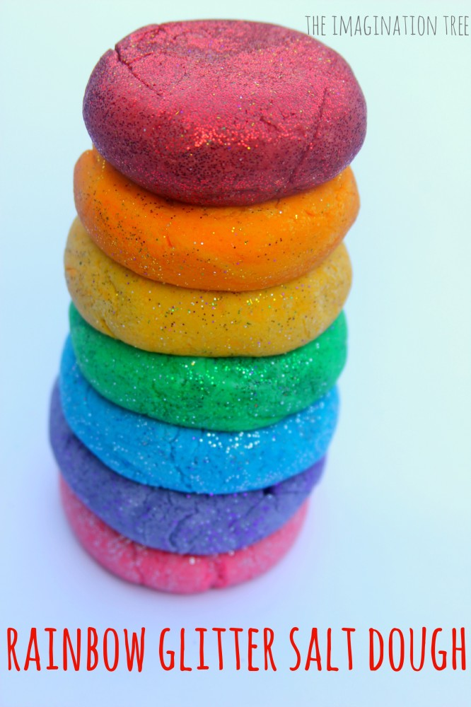 Recipe-for-rainbow-glitter-salt-dough-666x1000