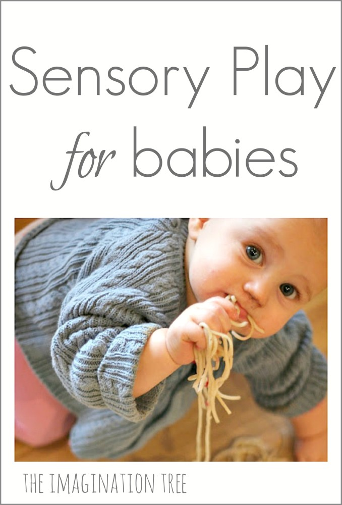 Too Many Bowl Games >> Baby Play Ideas and Activities: 6-18 Months - The Imagination Tree