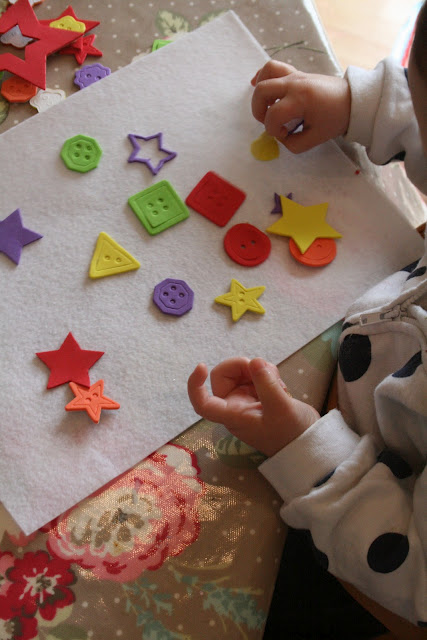 Baby Play Ideas And Activities 6 18 Months The