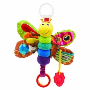 Top Toy List For Babies And Toddlers The Imagination Tree