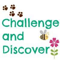 ChallengeandDiscover