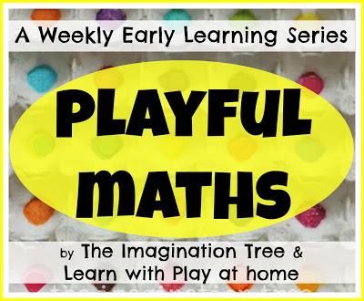 Playful+Maths+Button+