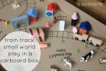 train tracks small world play title
