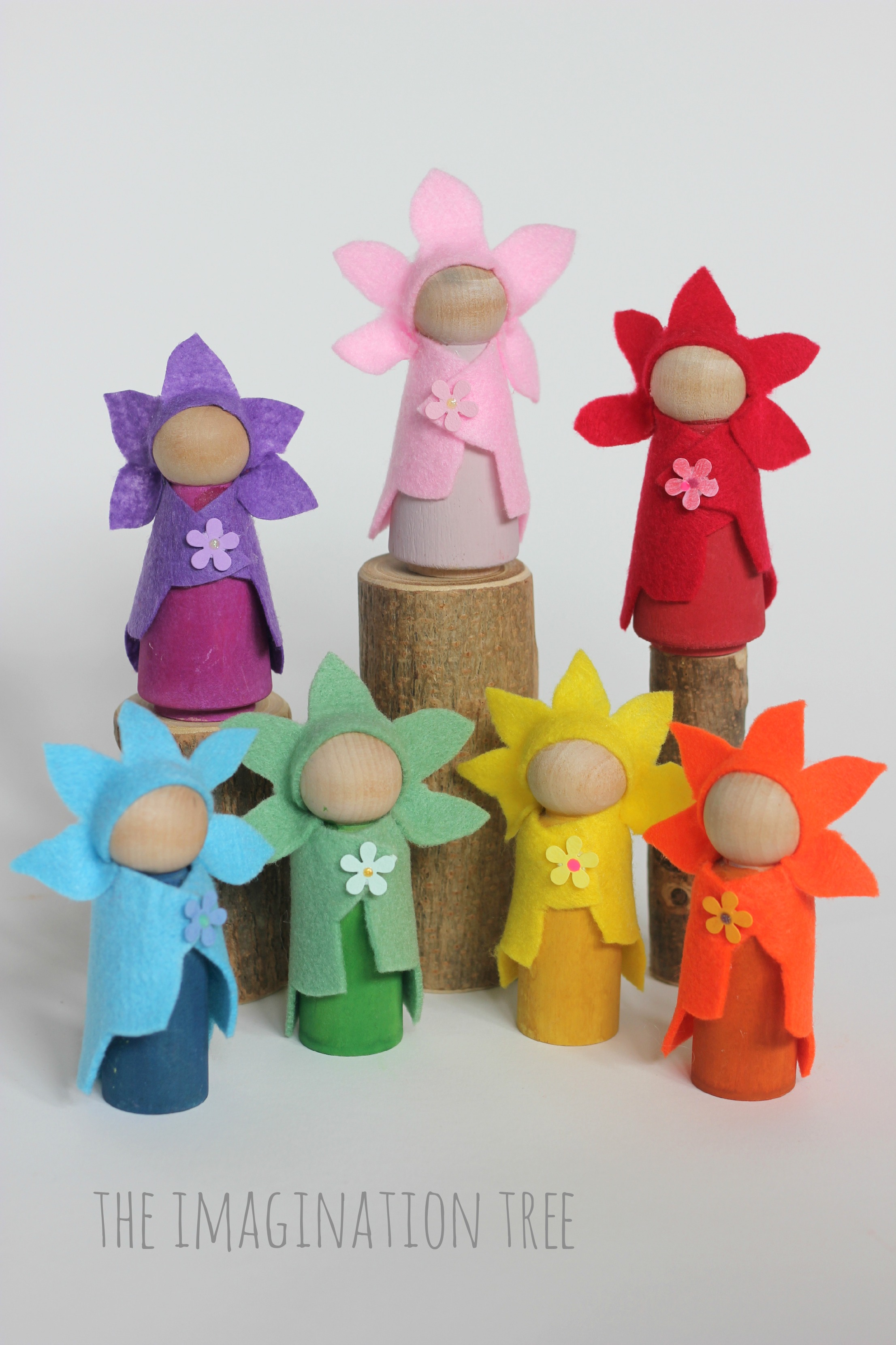 Image Result For Christmas Craftons Uk