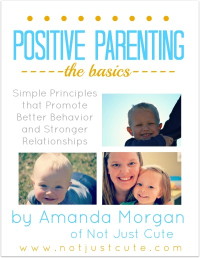 positive-parenting-cover-