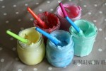 homemade-edible-finger-paint
