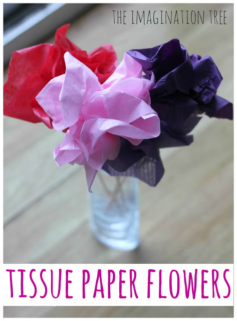tissue+paper+flowers+in+vase1