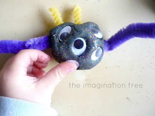 40 Fine Motor Skills Activities - The Imagination Tree