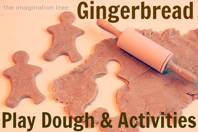 gingerbread+play+dough+recipe