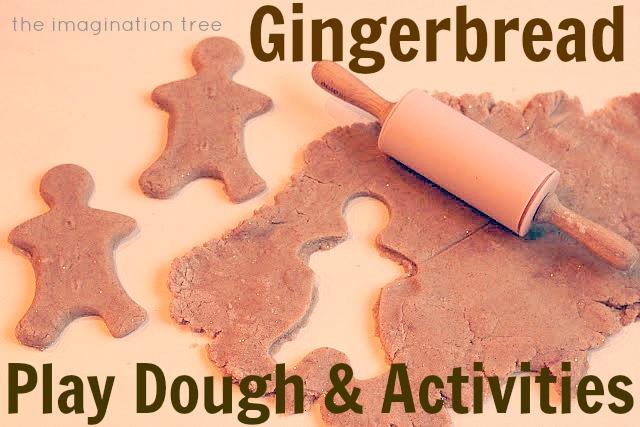 gingerbread+play+dough+recipe