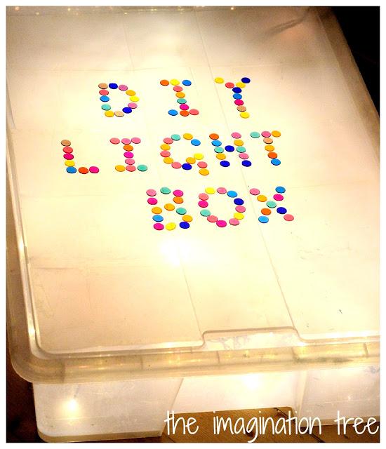 DIY+Light+Box+Title