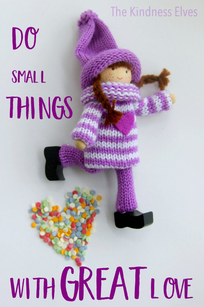 the-kindness-elves-do-small-things-with-great-love