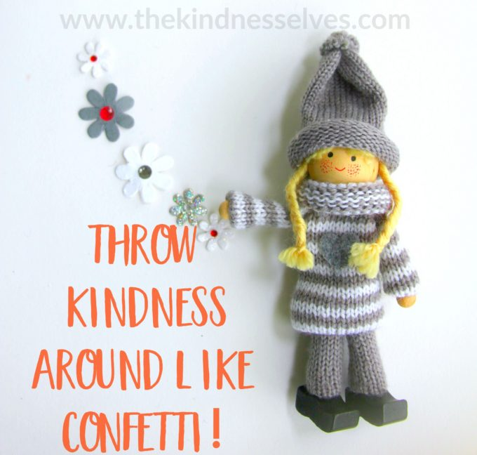 the-kindness-elves-throw-kindness-around-like-confetti
