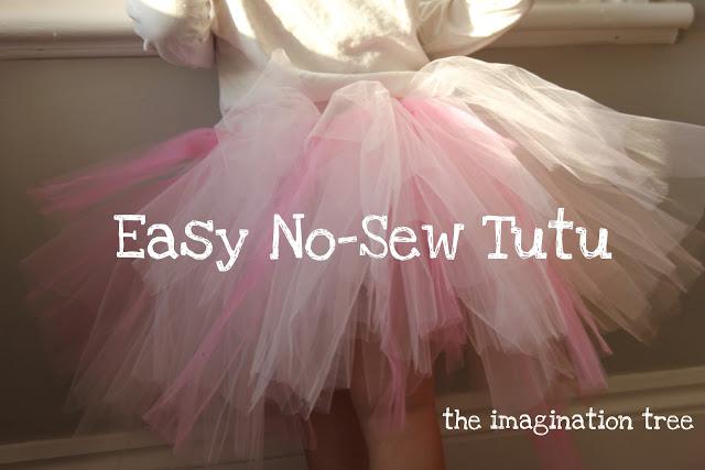 easy+no+sew+tutu