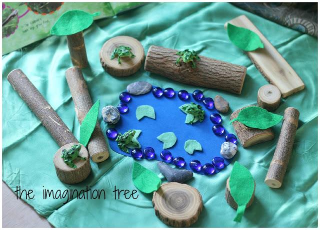 frog+pond+natural+small+world