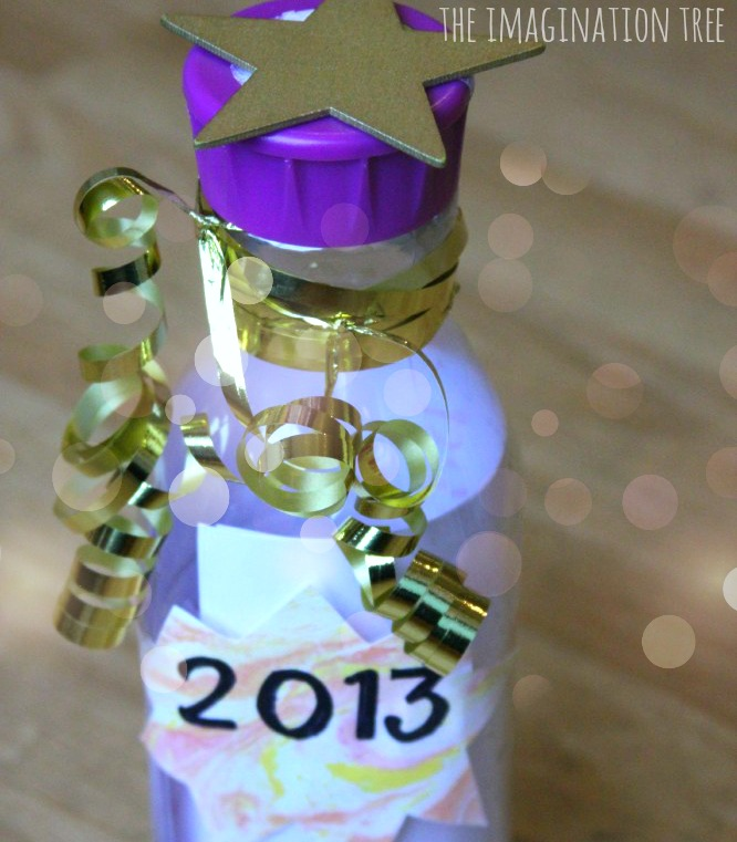 New-Years-Time-Capsule-Memory-Keepsake-for families