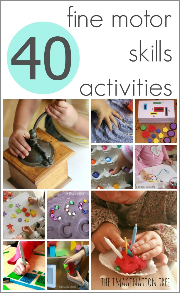 eggs fine motor and on the double on pinterest