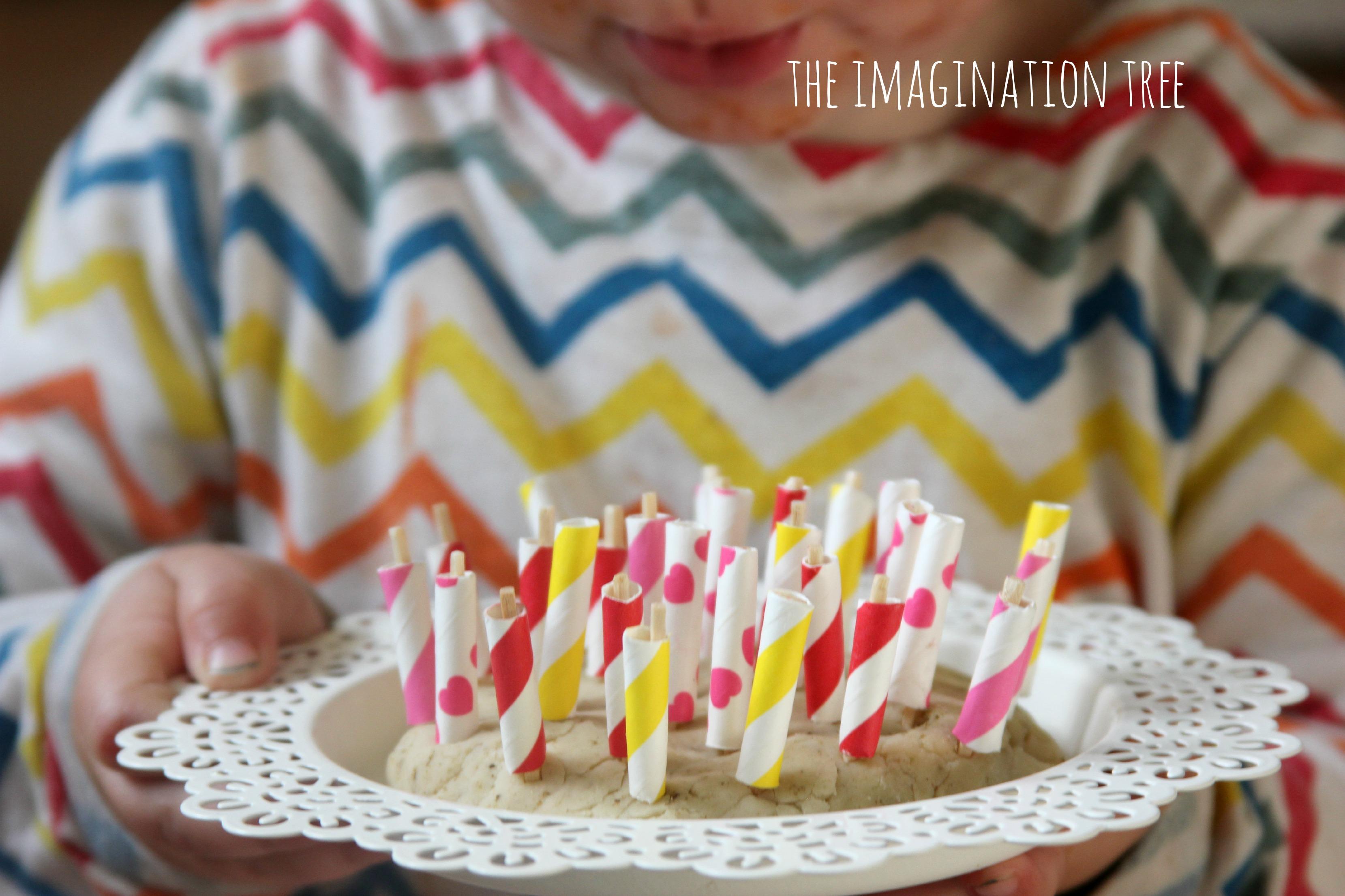 Pin ordination cake sayings cake on pinterest