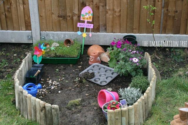 A-play-garden-for-children