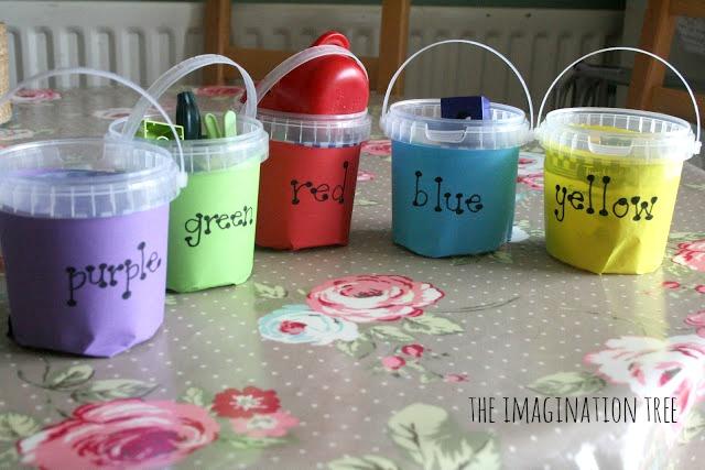 Colour-Scavenger-Hunt-for-Preschoolers