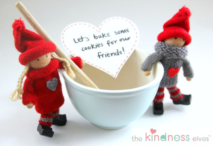 the-kindness-elves-lets-bake-some-cookies-for-our-friends