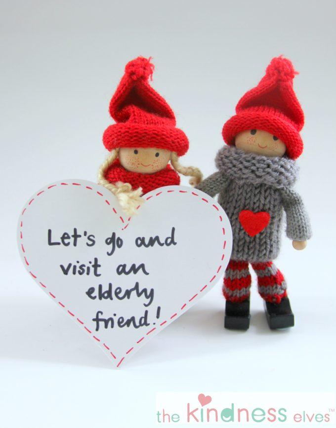 the-kindness-elves-lets-go-and-visit-an-elderly-friend