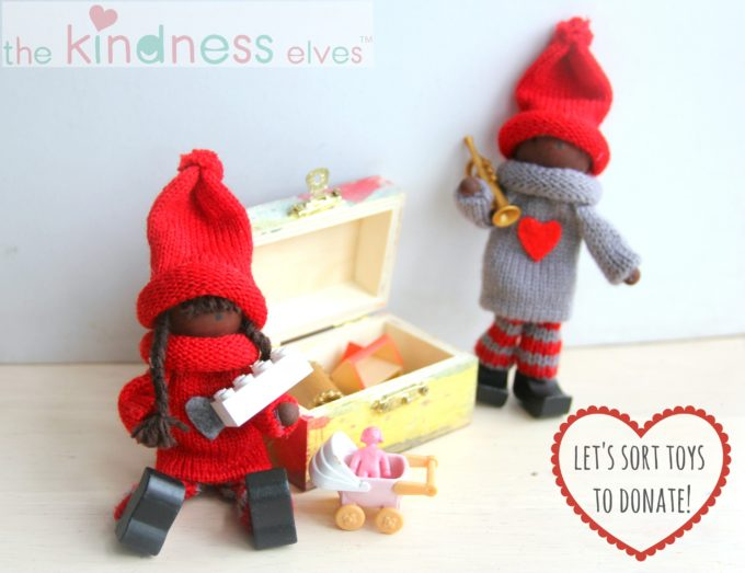 the-kindness-elves-lets-sort-toys-to-donate
