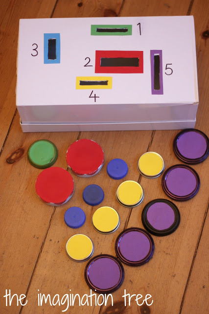 lid+sort+and+count+box