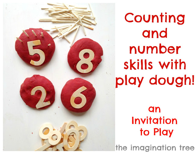 play+dough+counting+