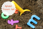 It's Playtime! Playful Literacy Ideas