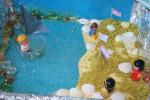 Small World Play: The Seaside