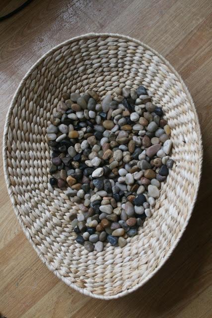 Discovery Box 7: Pebbles