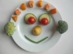 Green Giant Healthy Eating Winner