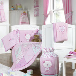 Introducing: Bed-e-Byes Baby Interiors and Discount Code!