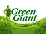 Meet Colin Jackson and high five the Green Giant!