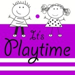 It's Playtime [14]: Your Favourites!