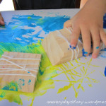 It's Playtime! Creative Art for Kids