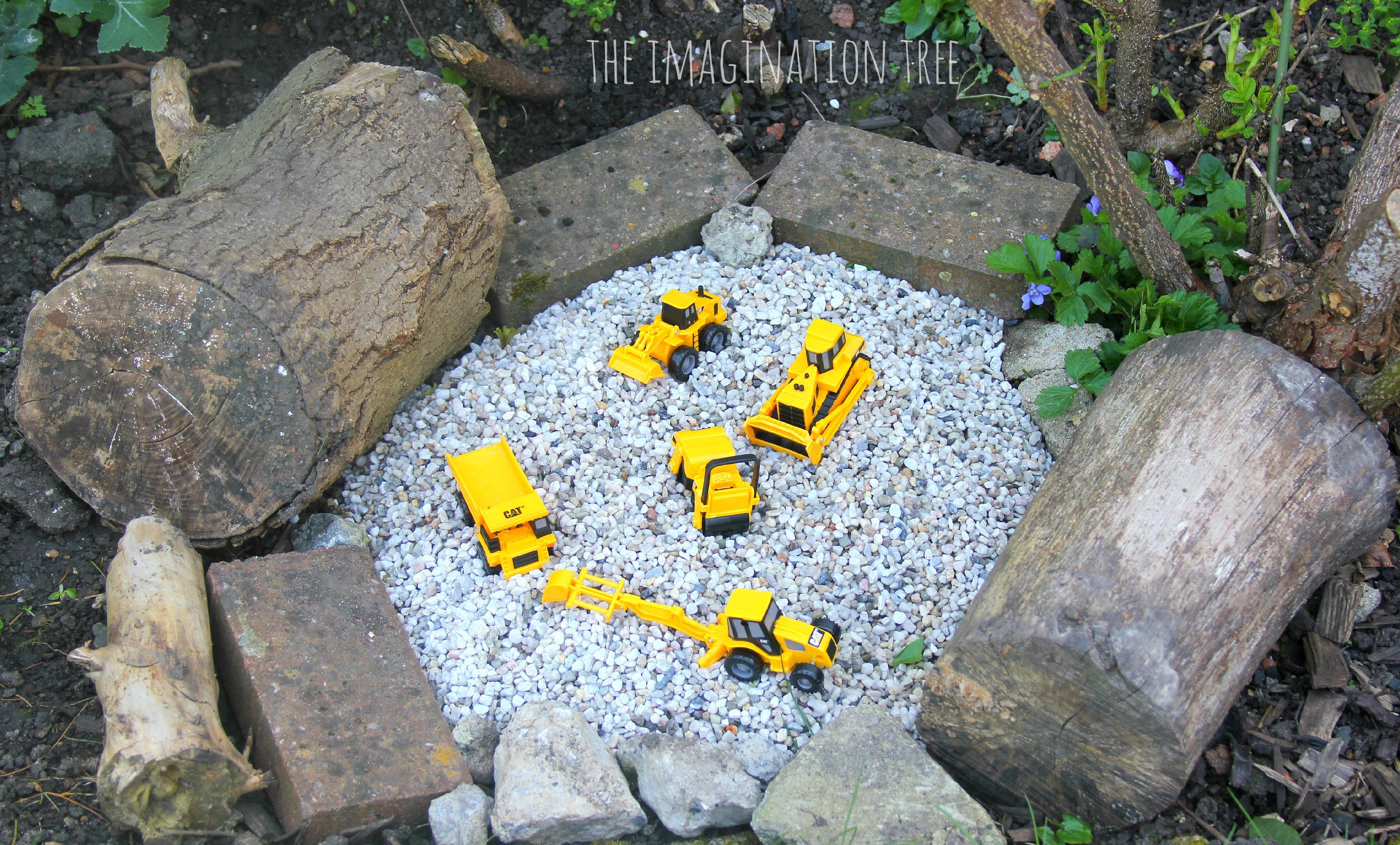 Gardening In Miniature By Janit Calono With Photo Log Of Creating A Fairy Garden For My Granddaughter further 541206080193222199 in addition Landscape Photos furthermore Native Garden Landscape Design Eltham moreover Garden Waterfalls. on rock garden ideas
