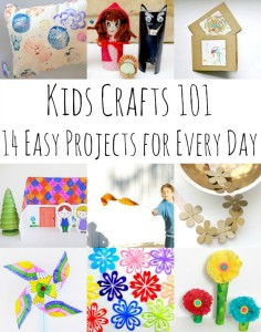 Kids-Crafts-101-need-something-to-do-with-the-kids-Let-our-14-Every-Day-Projects-inspire-you