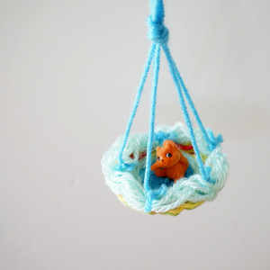 hammock weaving for dolls2