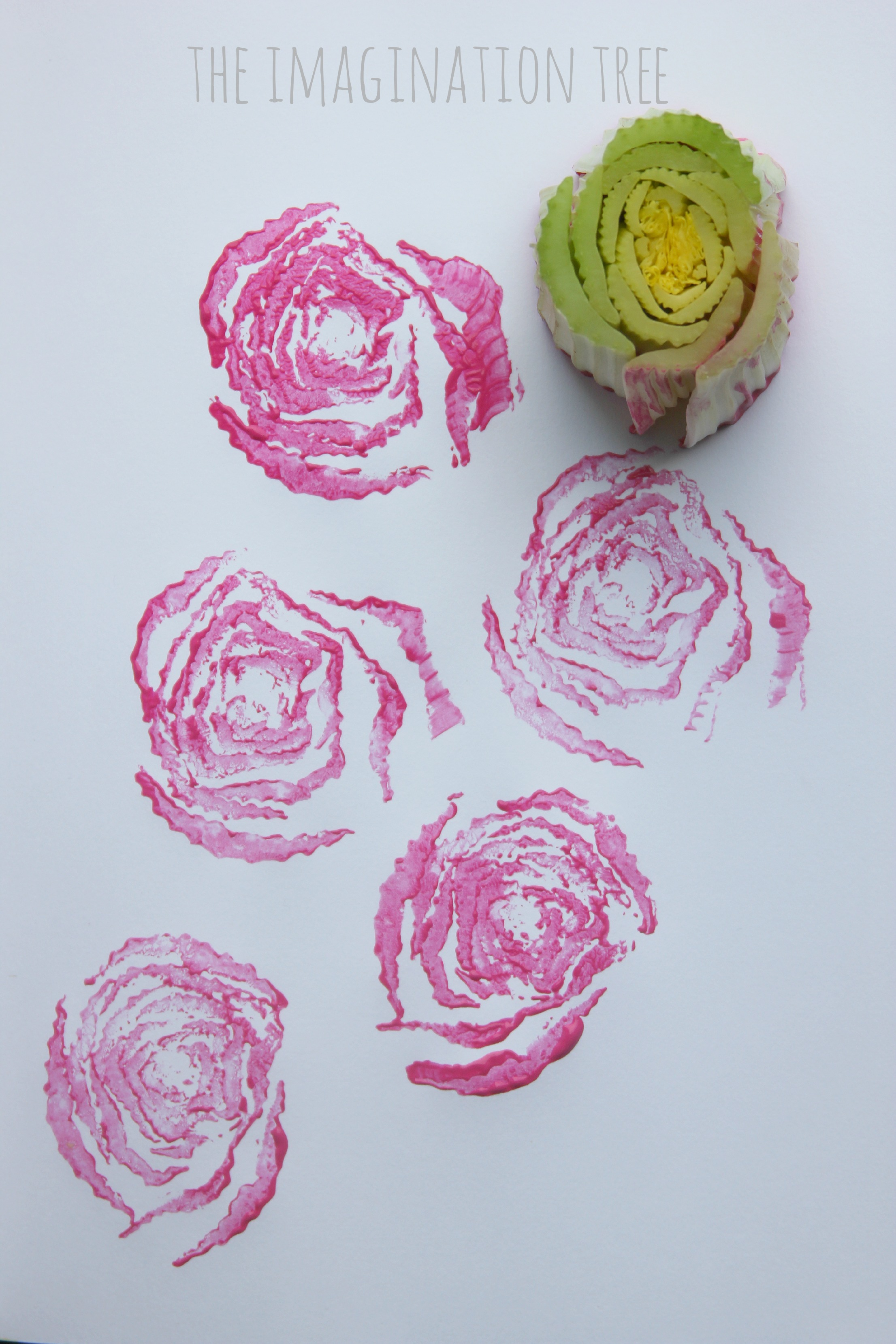 Masterpieces with your own hands: how to make a rose from beads