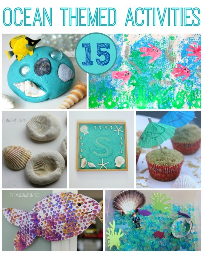15-ocean-themed-activities-for-kids-680x847