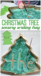 Christmas-tree-sensory-writing-tray-540x1000