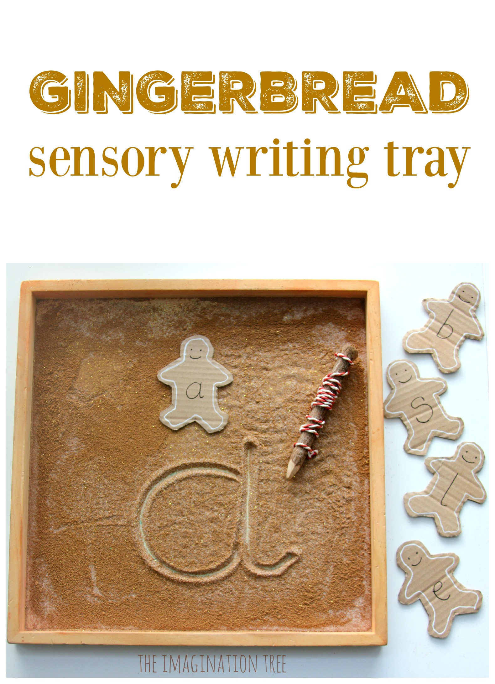 sensory writing Sensory writing: this summer let your child continue to build writing muscles as well as core muscles while having a good time with vertical writing.