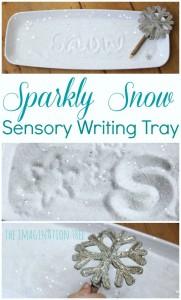 Sparkly-snow-sensory-writing-tray-literacy-activity-604x1000