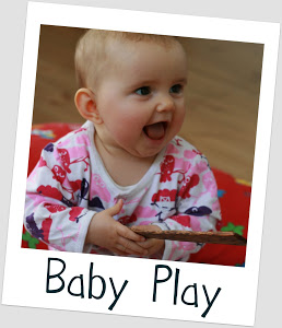 baby+play+button