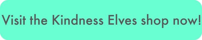 Kindness Elves shop button